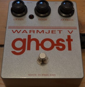 ghost-effects-warmjet