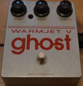 ghost-effects-warmjet