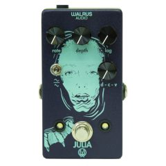 Walrus Audio Julia Analog/Chorus